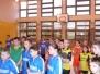 |SP| - Gminny Indywidualny Tenis Stołowy [12.12.2009]