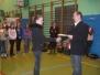 Powiatowy Turniej Szachowy [03.02.2010]