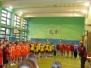 |SP| - Gminna Mini Piłka Ręczna [20.02.2010]