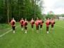 |GIM| - Gminna Piłka Nożna 11tki [13.05.2010]