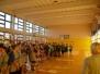  GIM  - Gminny Unihokej [30.10.2010]