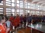  SP  - Gminny Indywidualny Tenis Stołowy [26.02.2011]