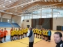 |SP| - Gminna Mini Piłka Ręczna [31.03.2012]