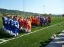 |SP| - Gminna Piłka Nożna [19-26.05.2012]
