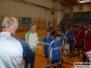  SP  - Gminna Halowa Piłka Nożna - chłopców [18.10.2014]
