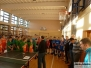  SP  - Gminny Indywidualny Tenis Stołowy [30.11.2013]