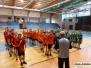  SP  - Gminna Mini Koszykówka - chłopców [13.12.2014]