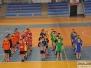 |SP| - Gminna Mini Piłka Ręczna chłopców [19.03.2016]