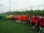  SP  - Gminna Piłka Nożna [13.05.2011]