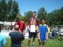  GIM  - Powiatowe Zawody Lekkoatletyczne [18.05.2011]