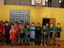  SP  - Powiatowy Unihokej [29/30.03.2011]