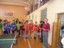 |SP| - Gminny Tenis Stołowy [10-17.12.2011]